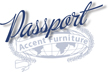 Passport Furniture Logo